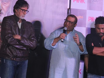pink-reached-so-many-people-because-of-amitabh-director
