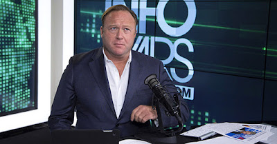 alex-jones-infowars