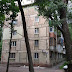 2-комнатная на проспекте Гагарина, 50 на 4/5 эт. дома. Квартира продана