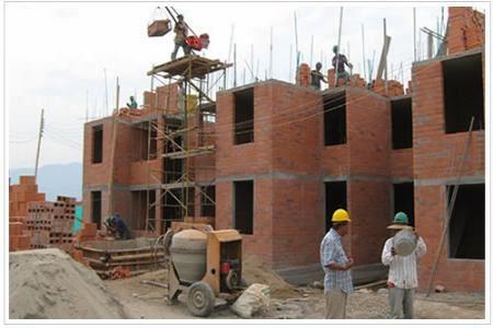 El maestro de obras xavier valderas cu nto cuesta - Construir tu propia casa ...