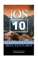 iOS 10: An Easy Guide to the Best Features