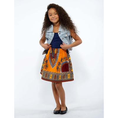 African Dresses African Clothing African Print Dresses