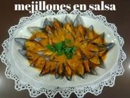 http://carminasardinaysucocina.blogspot.com.es/2018/02/mejillones-en-salsa_28.html