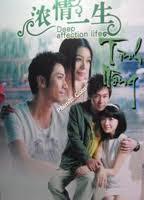 Xem Phim Tình Không Phai 2008