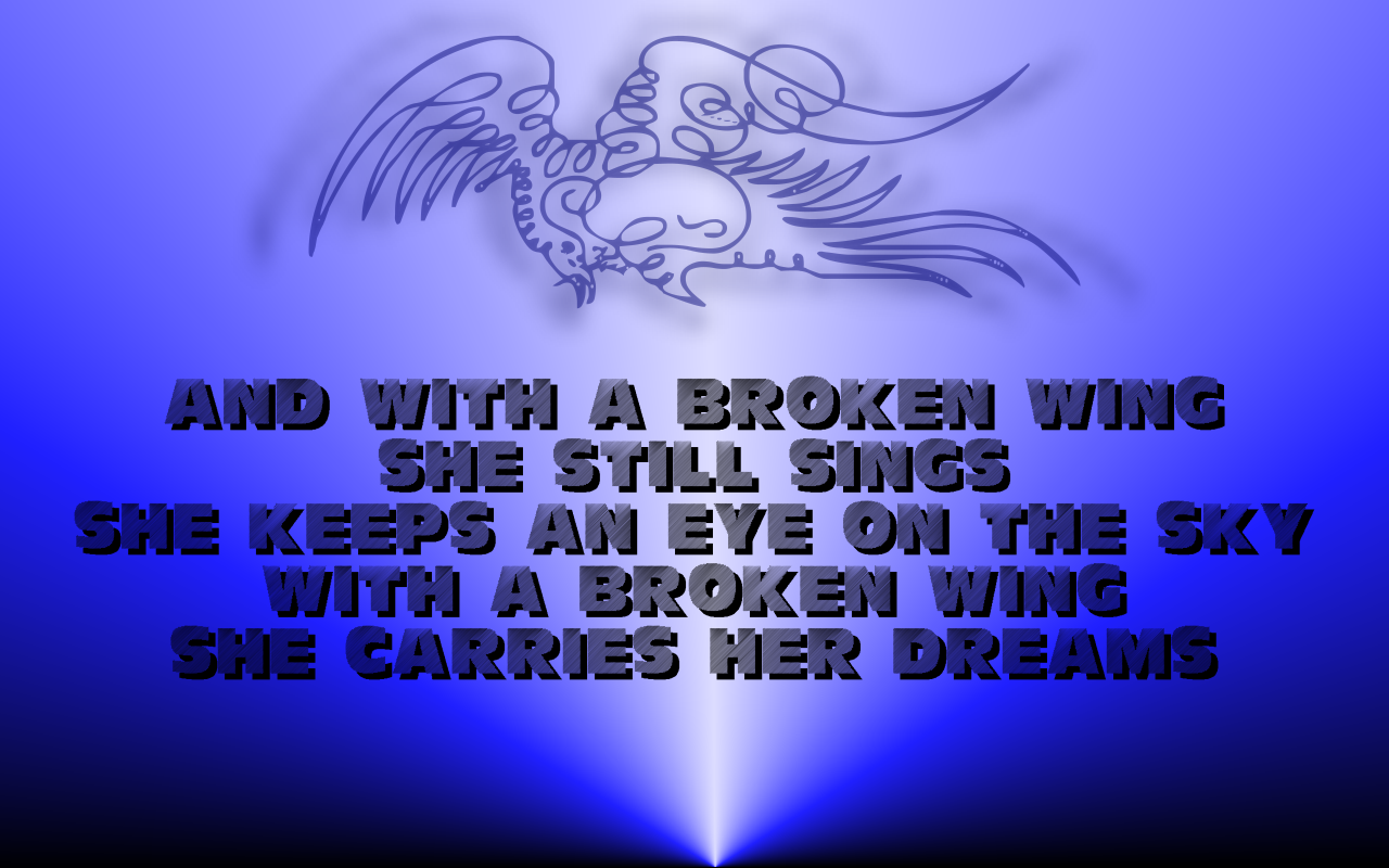 Katy Perry Song Quotes Song Lyric Quotes In T...