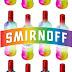 Smirnoff lança campanha online de combate à homofobia
