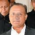 Bekas ahli lembaga pengarah Felda didakwa, terima ansuran kereta RM23,000