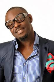 Nollywood Actor