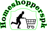 Homeshopperspk™