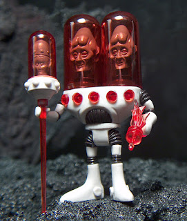 http://database.glyos.com/2016/12/fugitive-from-algol.html