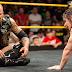 Cobertura: WWE NXT 17/10/18 - Did Nikki Cross tell her secret to Aleister Black?