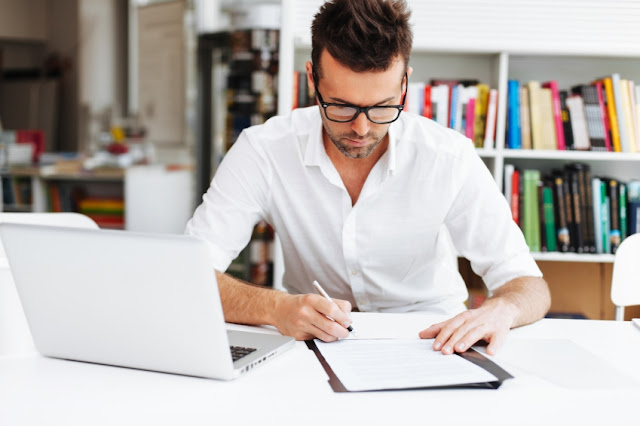 Important 7 Tips to Write a Content for Entrepreneur