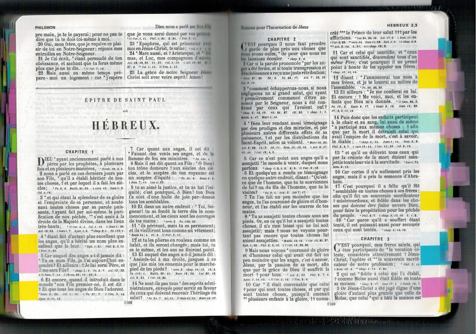 Le lion et l 39 agneau bible prophetie et effet mandela - Dieu nordique 4 lettres ...