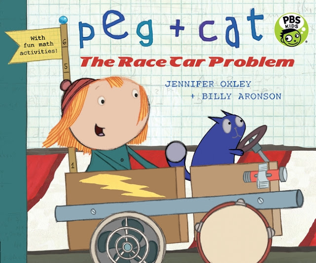 http://www.candlewick.com/cat.asp?browse=Title&mode=book&isbn=076367558X&pix=y