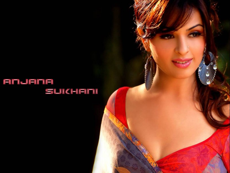 Hot Bollywood Celebrity Wallpapers, Hot Bollywood Actress