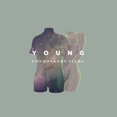 Cosmos & Creature Unveil New Single 'Young'