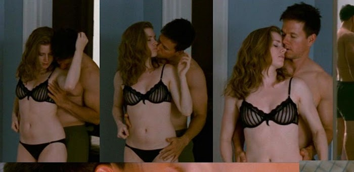 Amy Adams Most Sexiest Bikini Photoshoot-Unseen Hottest Pictures will blow your mind