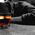 Αυτές είναι οι 4 ανθυγιεινές συνήθειες που μας αφαιρούν 6 χρόνια ζωής