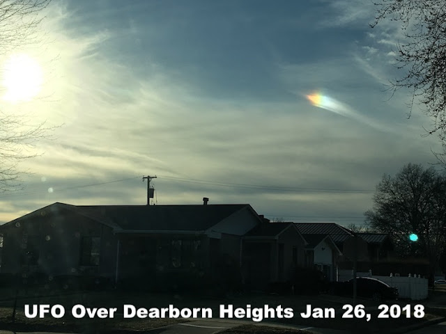 UFO News ~ Rainbow UFO Recorded During Sunset In Dearborn Heights, MI plus MORE Strange%252C%2Brainbow%252C%2Bcolorful%252C%2Bbase%252C%2BMars%252C%2Bspace%252C%2Bbad%2Bastronomer%252C%2Bastronomy%252C%2Bcrater%252C%2BPhil%2BPlait%252C%2BSpaceX%252C%2Bsun%252C%2Blaunch%252C%2BUFO%252C%2BUFOs%252C%2Bsighting%252C%2Bsightings%252C%2Balien%252C%2Baliens%252C%2BJuly%252C%2B2018%252C%2BMI%252C%2Bnews%252C%2Btime%2Btravel%252C%2Bsunset%252C%2Borb%252C%2Bnasa%252C%2Bcloak%252C%2Binvisible%252C4