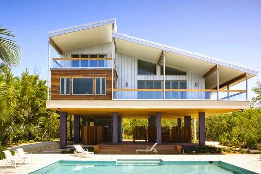 desideratum une maison grand confort en 4 jours. Black Bedroom Furniture Sets. Home Design Ideas