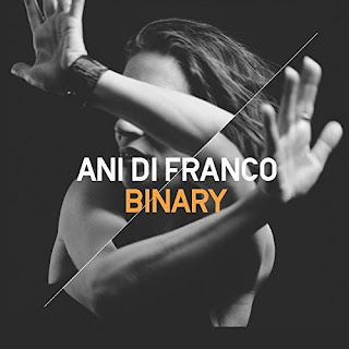 https://www.amazon.com/Binary-Explicit-Ani-Difranco/dp/B071V6CJXV/ref=sr_1_1?ie=UTF8&qid=1513636846&sr=8-1&keywords=binary+difranco
