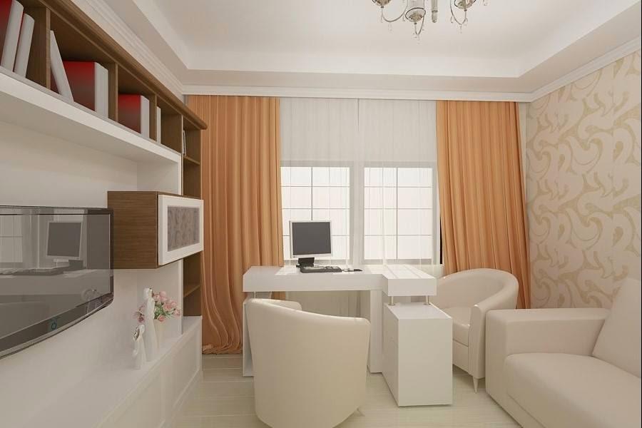 design de interior Constanta