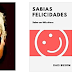 """GRATIS nuestros libros """"Sabias Felicidades"""" y """"Digitalidad"""" en Amazon"""