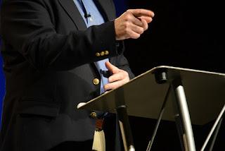 A preparação necessária para pregar com excelência