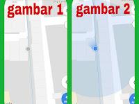 Penyebab Dan Cara Mengatasi Signal Lemah Pada Aplikasi Grab