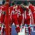 Ολυμπιακός – Παναθηναϊκός 3-0 (Τελικό)