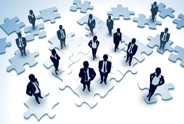 A Lean Journey: Guest Post: How to Choose a Proper Team Structure