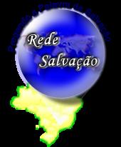Rede Salvação de Ribeirão Preto ao vivo