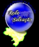 Rede Salvação de São José do Rio Preto SP ao vivo