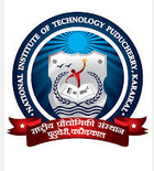 National Institute of Technology Puducherry walk-in for Teaching/Non-Teaching Staff