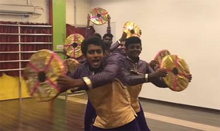 Aalaporaan Thamizhan | Vijay | Thalapathy | Jallikattu | DSA Dance Company | Dance Cover