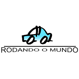 RUTA 40 – ARGENTINA