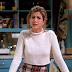 5 peças da Rachel de Friends para usar na vida real