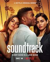 Soundtrack Season 1 Dual Audio [Hindi-DD5.1] 720p HDRip ESubs Download