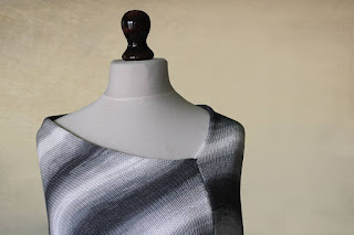 http://knitwearfactory.otwarte24.pl/