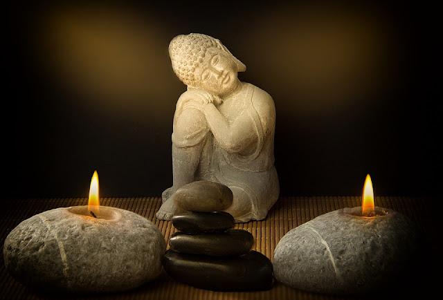 come-meditare