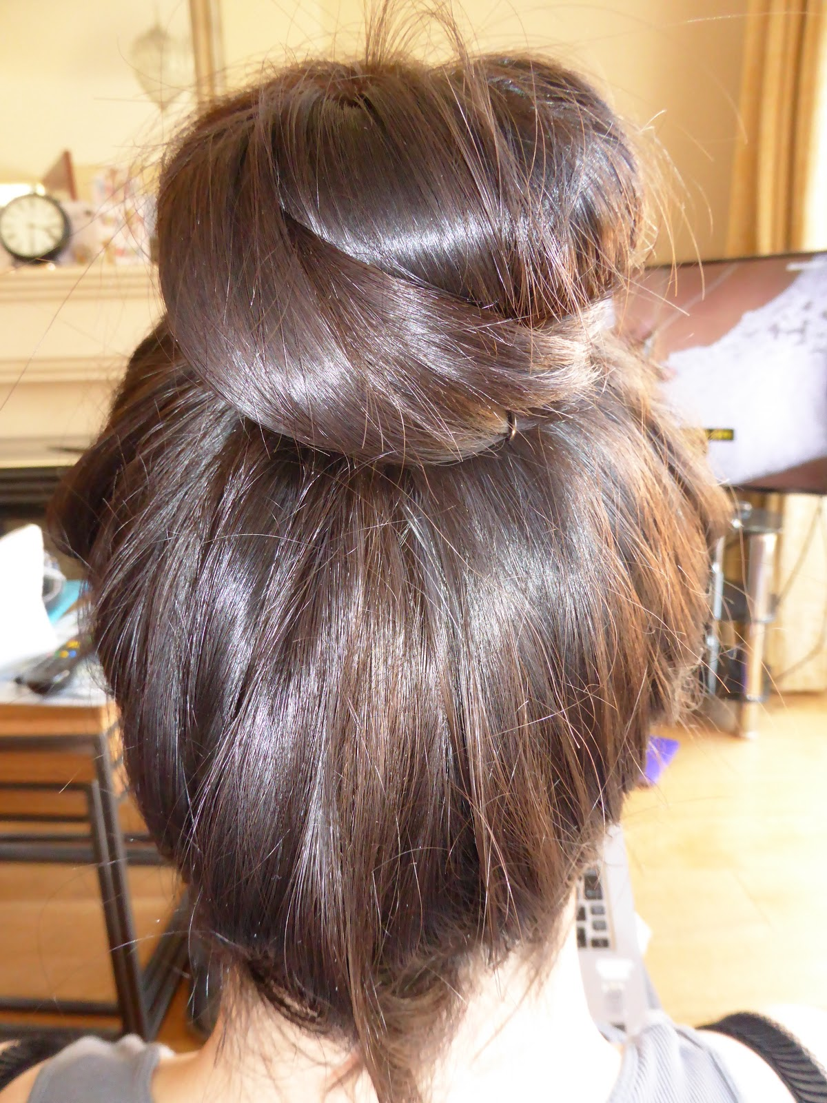 My Go To Summer Hair And Makeup Locketlizzie Xx