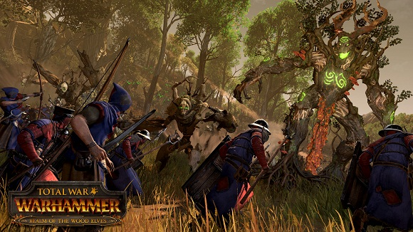total-war-warhammer-pc-screenshot-www.ovagames.com-5