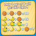 Cookie Banana Time Piece Puzzle | with Answer