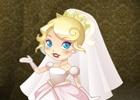 juegos de bodas