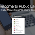 What you need to know about public likes kenya before you join