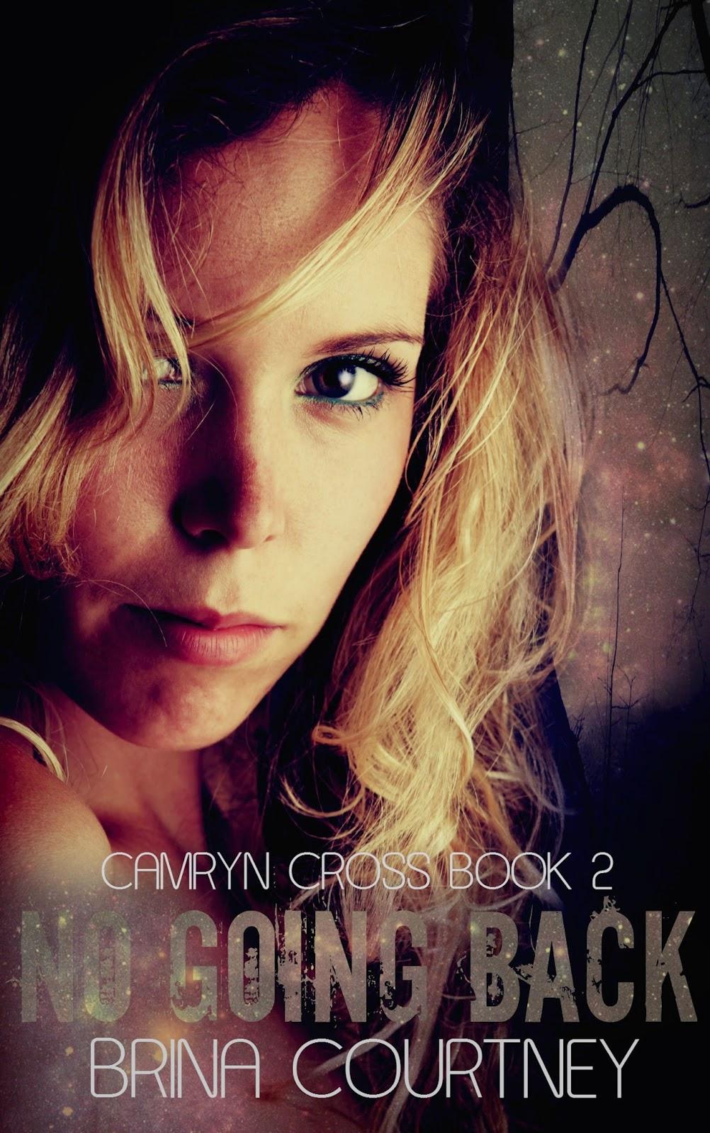 Camryn Cross Nude Photos 41