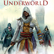 Assassins Creed Underworld Español