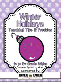 https://www.teacherspayteachers.com/Product/2012-Winter-Holidays-Tips-and-Freebies-1-2-Grade-Edition-438656