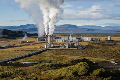 """Risultati immagini per geotermia  monti Cimini..."""""""
