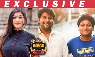 EXCLUSIVE: Gopi – Sudhakar Next ZOMBIE FILM with Yashika | Inbox